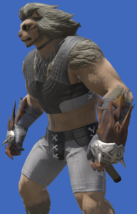 Model-Tortoiseshell Scale Fingers-Male-Hrothgar.png