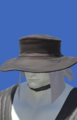 Model-Voeburtite Hat of Casting-Male-Roe.png