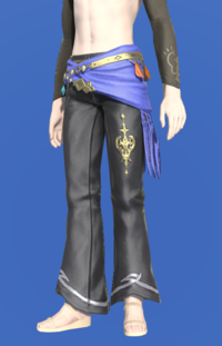 Model-Welkin Breeches-Male-Elezen.png