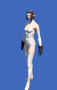 Model-YoRHa Type-55 Gloves of Maiming-Female-Elezen.png