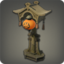 Moonfire Lantern Icon.png