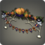 Pumpkin Party Pennants Icon.png