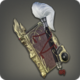 Tarnished Mado Chronicle Icon.png
