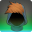 Xenobian Hood Icon.png