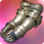 Aetherial Cobalt Gauntlets Icon.png