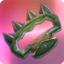 Aetherial Crabshell Hora Icon.png