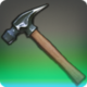 Artisan's Claw Hammer Icon.png