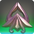 Augmented Landmaster's Earrings Icon.png