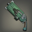 Dwarven Mythril Pistol Icon.png