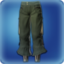 Handsaint's Trousers Icon.png