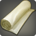 Hannish Wool Icon.png