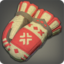 Highland Mitts Icon.png