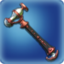 Kurdalegon Supra Icon.png
