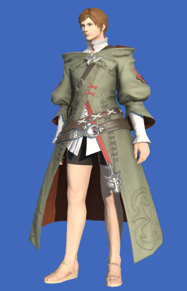 Model-Acolyte's Robe-Male-Hyur.png