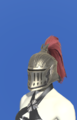 Model-Adamantite Helm of Fending-Female-Roe.png