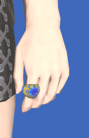 Model-Aetheryte Ring.png