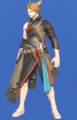 Model-Ala Mhigan Jacket of Striking-Male-Miqote.png