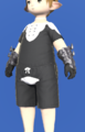 Model-Antiquated Chaos Gauntlets-Male-Lalafell.png