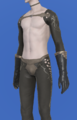 Model-Augmented Boltkeep's Gloves-Male-Elezen.png