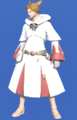 Model-Augmented Healer's Robe-Male-Miqote.png