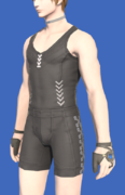 Model-Austere Ringbands-Male-Hyur.png