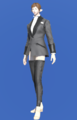 Model-Best Man's Jacket-Female-Elezen.png