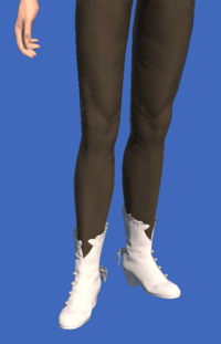 Model-Bootlets of Eternal Innocence-Male-Elezen.png