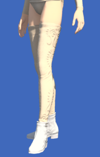 Model-Boots of Eternal Passion-Female-Elezen.png