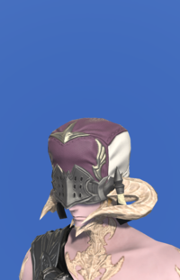 Model-Chimerical Felt Cap of Scouting-Male-AuRa.png