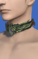 Model-Choker of the Defiant Duelist.png