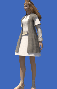 Model-Cotton Kurta-Female-Viera.png