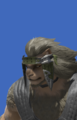 Model-Eikon Leather Headgear of Casting-Male-Hrothgar.png