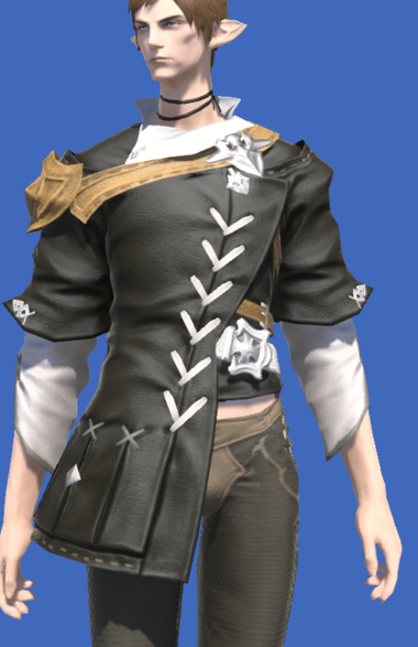 Model-Elezen Surcoat-Male-Elezen.png