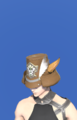 Model-Gridanian Officer's Cap-Male-Miqote.png