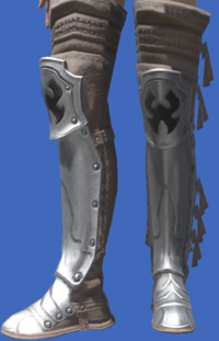 Model-Hussar's Jackboots-Female-Viera.png
