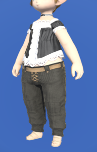Model-Ironworks Engineer's Slops-Female-Lalafell.png