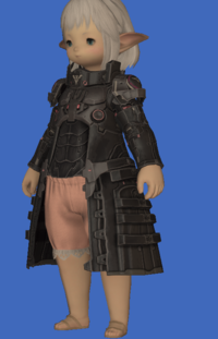 Model-Late Allagan Armor of Fending-Female-Lalafell.png