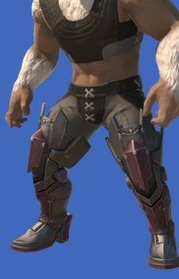 Model-Late Allagan Sollerets of Scouting-Male-Hrothgar.png