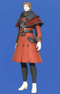 Model-Lominsan Officer's Overcoat-Female-Roe.png