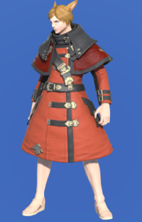 Model-Lominsan Officer's Overcoat-Male-Miqote.png