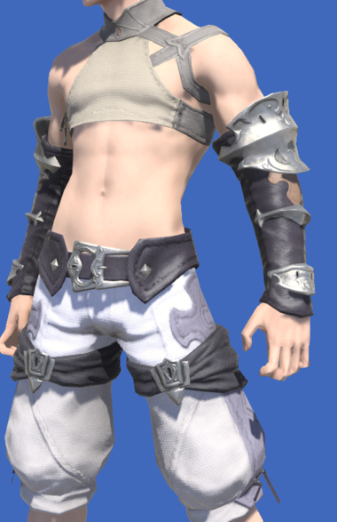 Model-Miqo'te Gauntlets-Male-Miqote.png