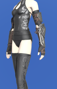 Model-Molybdenum Armguards of Maiming-Female-Elezen.png