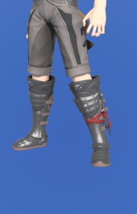 Model-Molybdenum Greaves of Fending-Male-Miqote.png