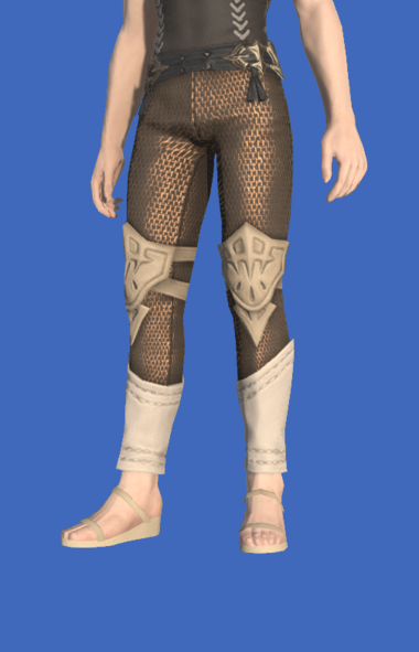 Model-Prototype Midan Breeches of Maiming-Male-Hyur.png