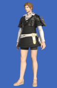 Model-Scion Thief's Tunic-Male-Hyur.png