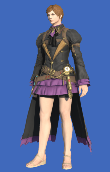 Model-Sky Pirate's Coat of Casting-Male-Hyur.png