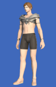 Model-Taffeta Shawl-Male-Hyur.png