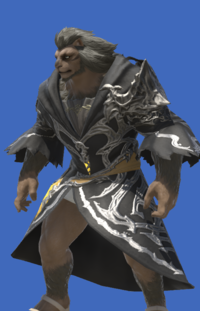 Model-The Forgiven's Robe of Healing-Male-Hrothgar.png