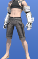 Model-The Hands of the White Night-Male-Miqote.png