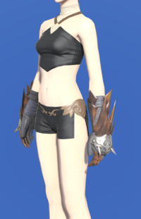 Model-Tortoiseshell Scale Fingers-Female-Hyur.png